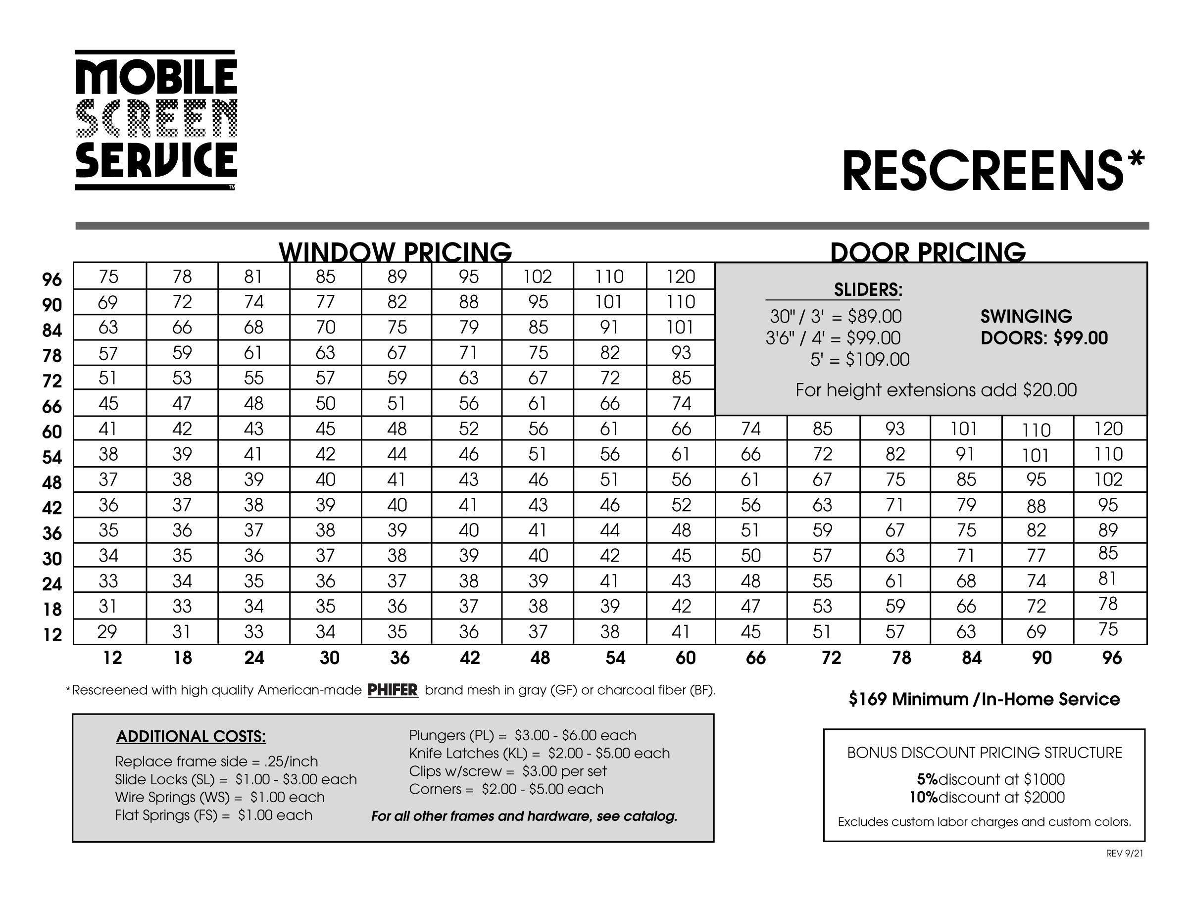 MSS-Price-Sheet-RE-9-21